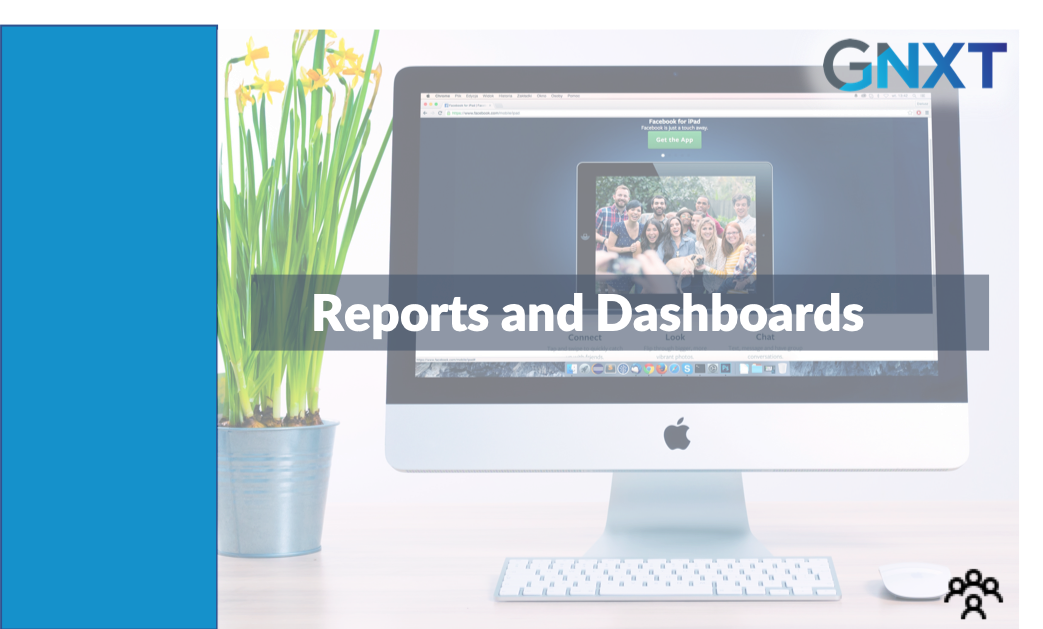 Gainsight - Reports & Dashboards - NXT (replaced 102)