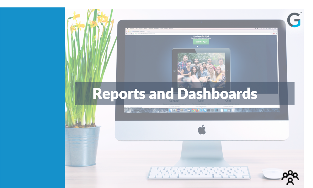 Gainsight - Reports & Dashboards - SFDC (replaced 102)