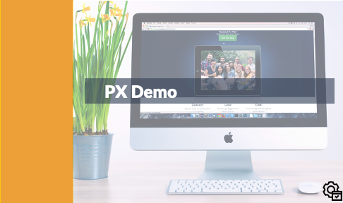 PX Demo