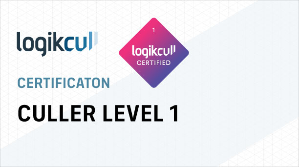 Culler Level 1