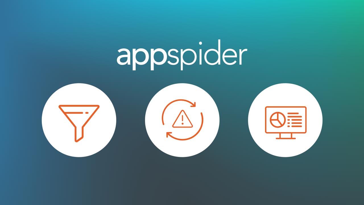 AppSpider Pro Certified Specialist - Exam