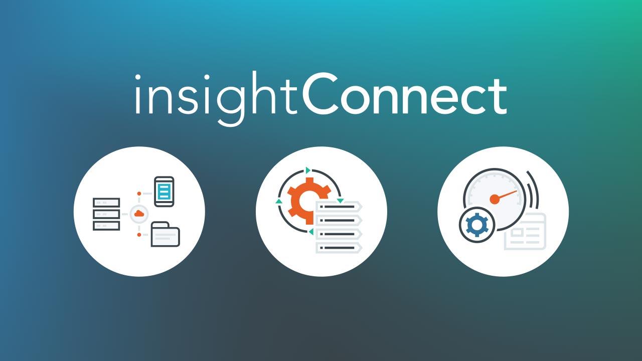 InsightConnect Certified Specialist - Exam