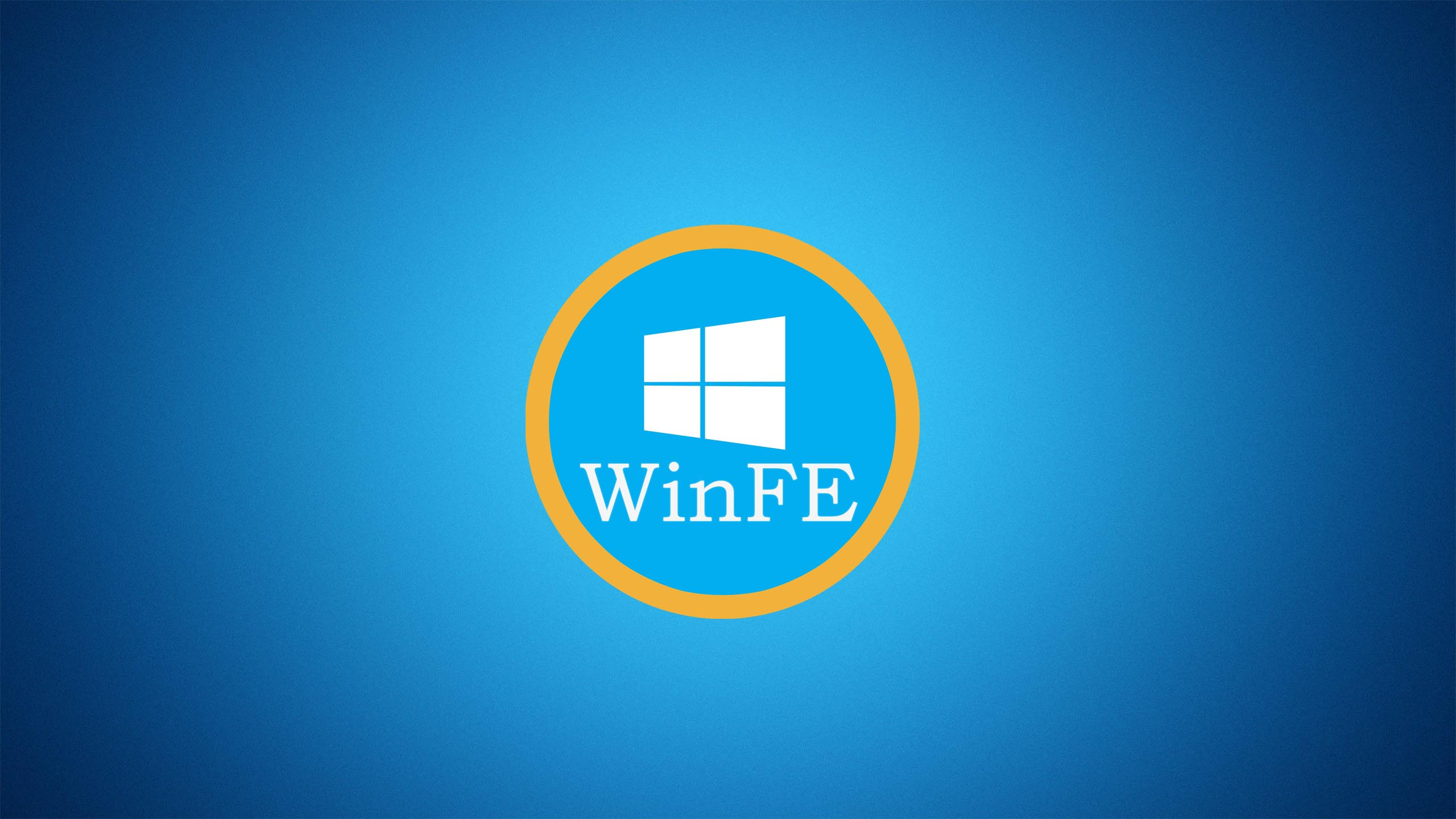 Windows Forensic Environment (WinFE)