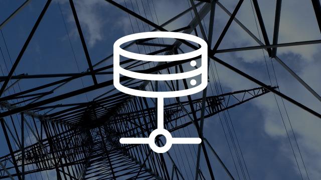 2-Aurora Database Management