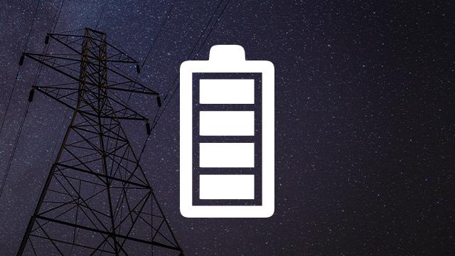 9-Battery Modeling