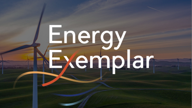 Introduction to Energy Exemplar