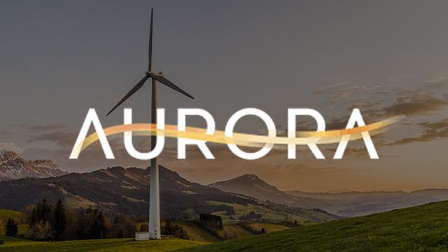 Aurora Fundamentals Learning Path