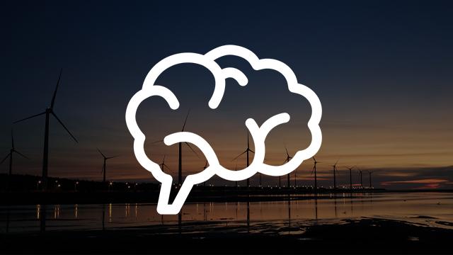 PLEXOS Cloud and Business Intelligence