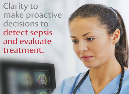 Sepsis Bundle Guidelines