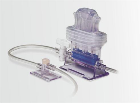 VAMP™ Adult system setup guide