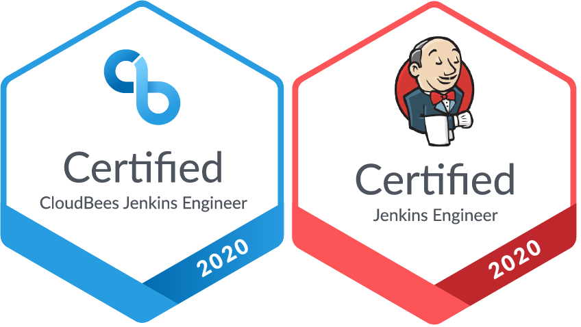 Certification Guide and Information