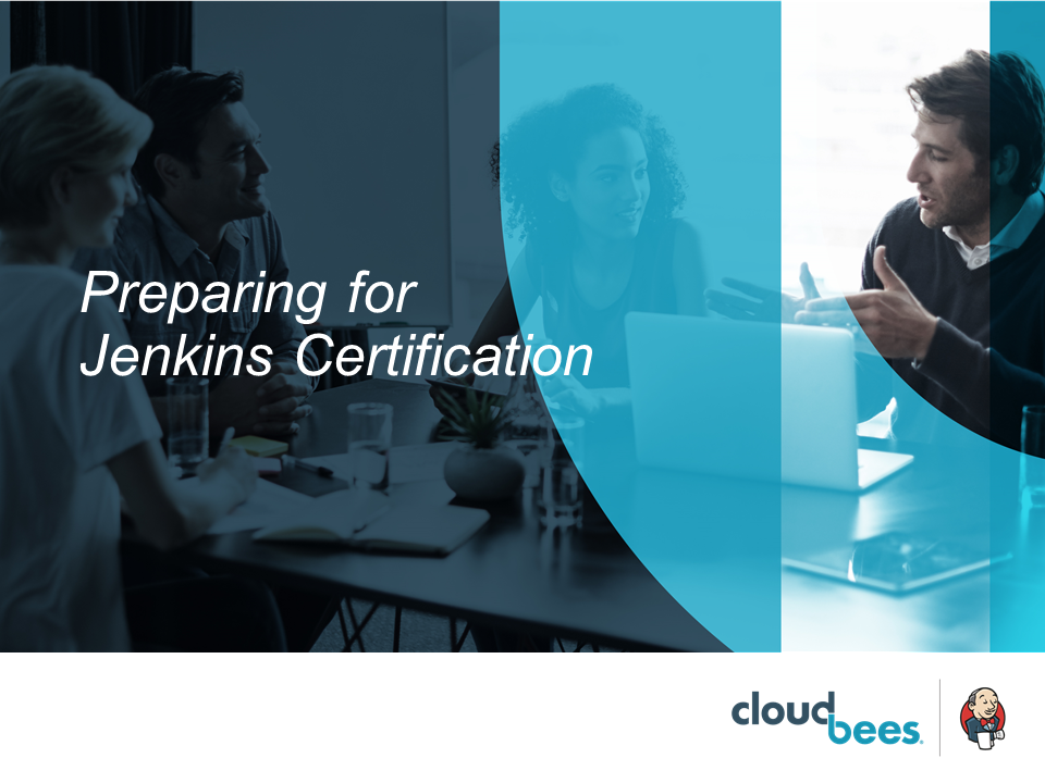 Certification Guide