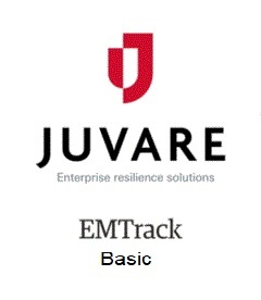 Virtual Basic User EMTrack Training