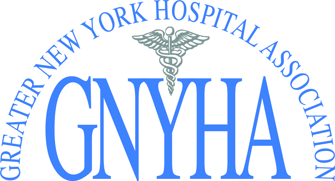 GNYHA :  Basic Sit Stat 2.0 End User Training