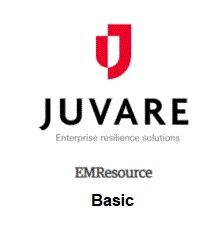 Virtual Basic EMResource Training