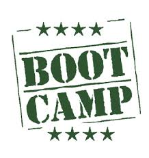 WebEOC Bootcamp