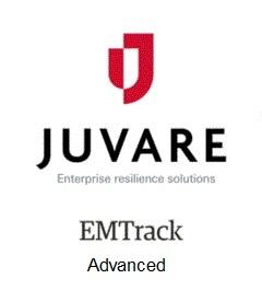 Virtual Advanced User EMTrack Training