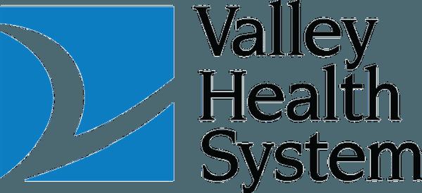 Valley Health EICS End-User Training