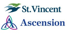 St. Vincent eICS End User Training