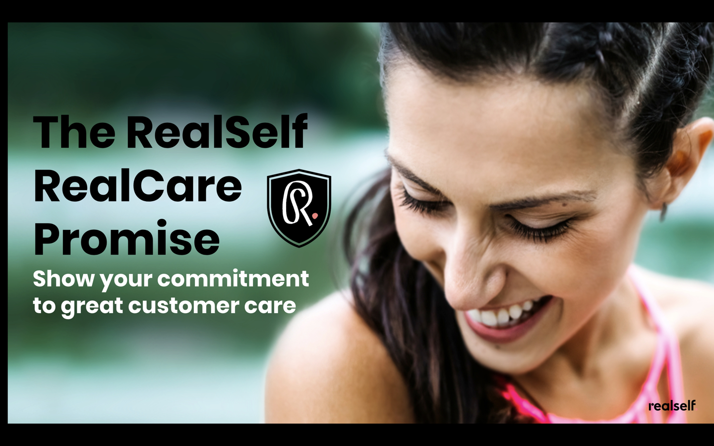 RealCare Promise