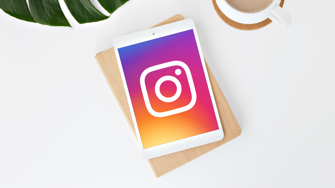 What's Your Instagram IQ?