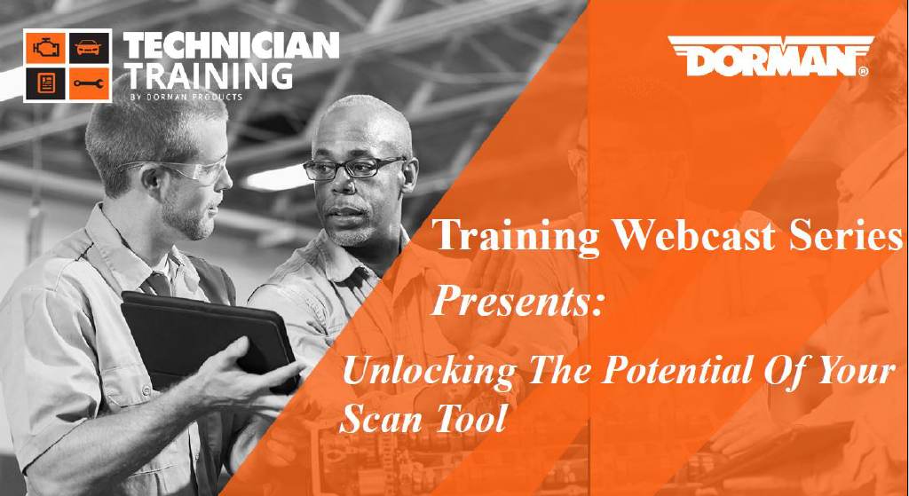 Unlocking the Potential of Your Scan Tool