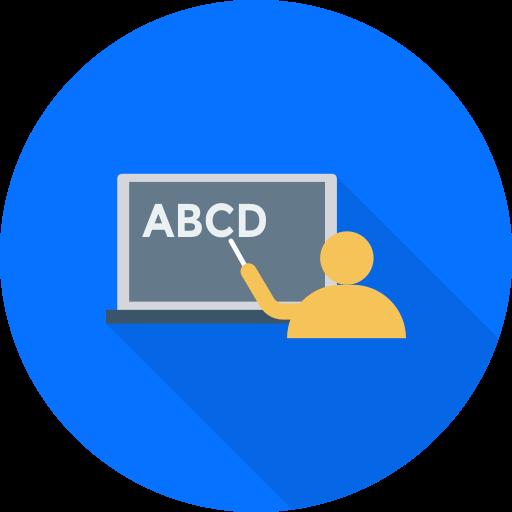 Training Others on Bluescape (WebApp) Certification