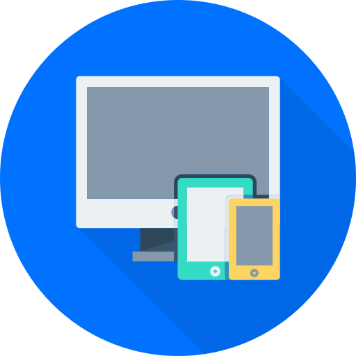 Delivering a Presentation in Bluescape (Wall/Web/Mobile)