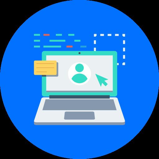 Creating a Presentation on the Web App